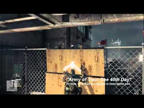 Top 10 best free mmorpg games 2010 | mmohuts.