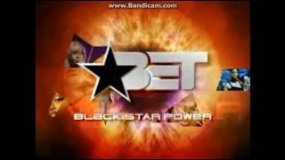 BET Networks Black Entertainment Television 1980