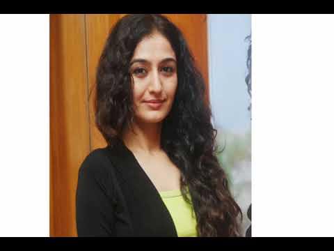 Xxx Mp4 Hot Anjali Bhabhi Must Watch 3gp Sex