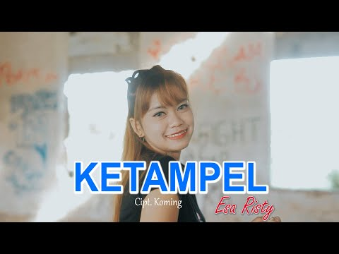 Download Lagu Esa Risty Ketampel Mp3