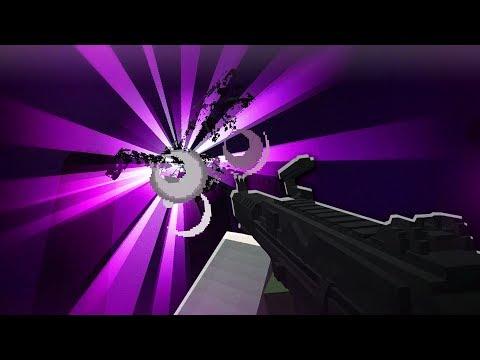 ENDER DRAGON VS GUNS (Minecraft Boundless Modpack #26)