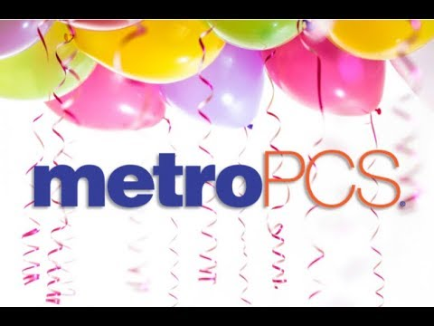 metroPCS New Activation Fees on the customers