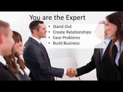How YOU Can Provide CECourses to Real Esate Agents