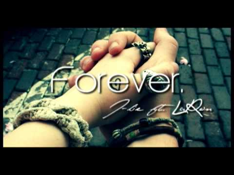 J-lie Ft LaRon - Forever