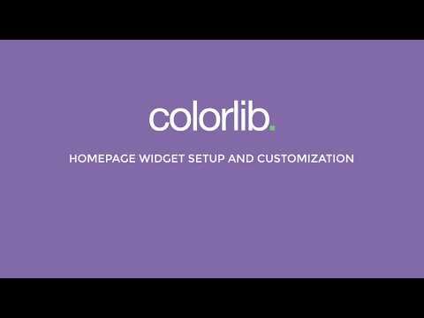 Homepage Widget/Section Setup & Customization for Newspaper X