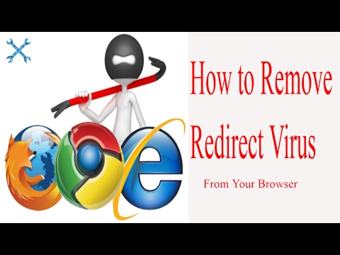 How to Remove Popups/Malware/Adware/Redirect from your Browser किसी भी ब्राउज़र से वायरस कैसे हटाये
