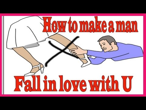 how to make a man fall in love with you-fall in love-abugabal2