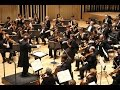 Adele All I Ask Symphonic Orchestra Cover