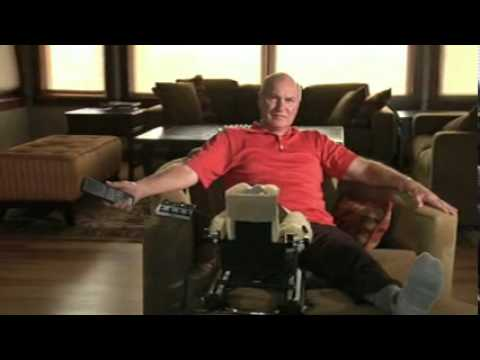 Knee CPM Machines - What You Need to Know