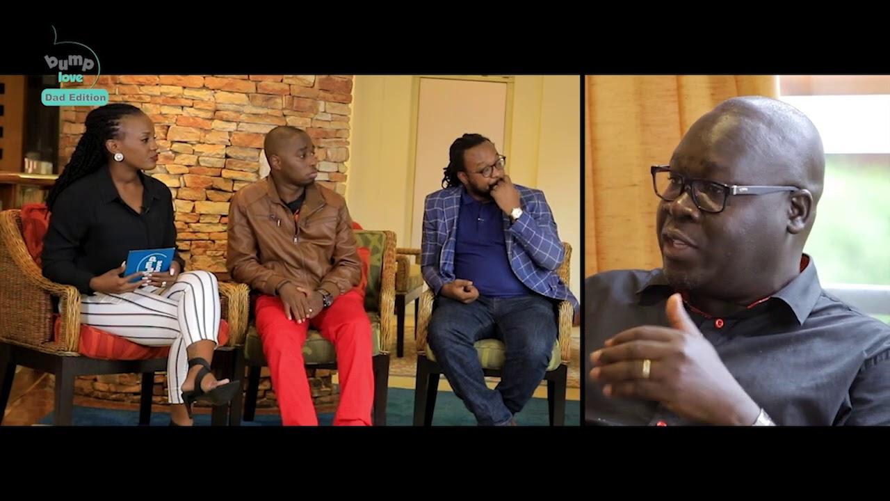 Challenges of the Ugandan School Curriculum