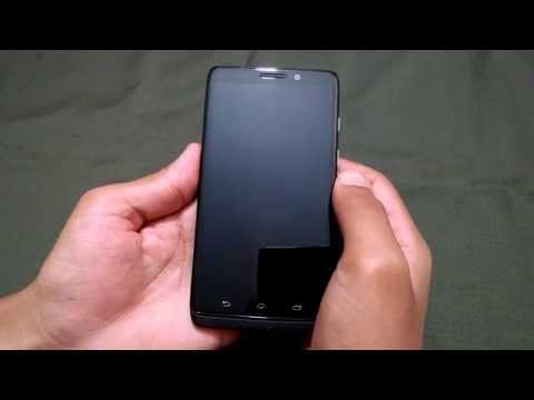How to insert/replace sim card in Motorola Droid Ultra/Max/Mini/Turbo