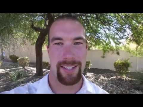 Buying a used car in Las Vegas: Shop dealership online prices!