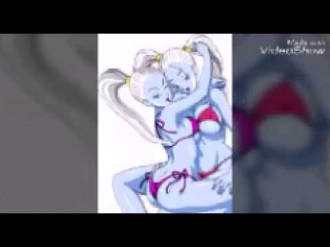 Xxx Mp4 Goku Love Vados 3gp Sex