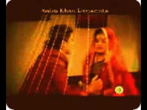 Xxx Mp4 Bangla Sex Song 2013 YouTube 3gp Sex