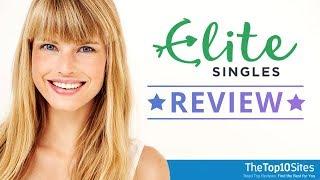 Elite Singles 2017 - Success in Online Dating