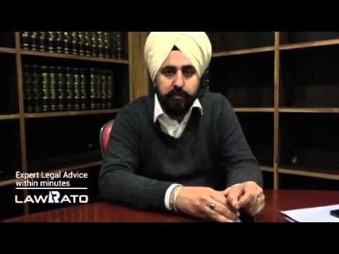 Anticipatory Bail: How to Apply with Procedure