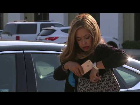 DMV NOW SST (Spanish)