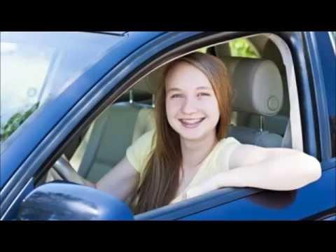 Virginia Teen Driving Restrictions