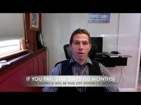 #How #to #Pay #off $20,000 in #Credit #Card Debt in 27-Months