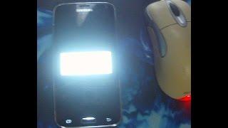 How to root Verizon Galaxy S5 (SM-G900V) - PakVim net HD