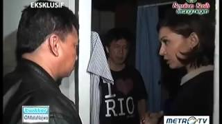Mata Najwa Penjara Istimewa Uncensored Part 2 2013