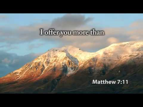 Love Letter From God  Messages from Heaven  End of Days  Get right with GOD  Repent  2015   YouTube