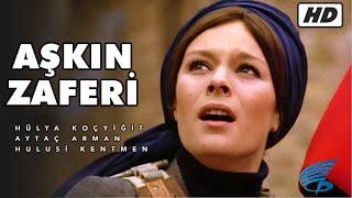 Download Aşkın Zaferi - HD Türk Filmi