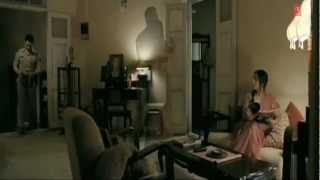 Jee Le Zaraa Full Video Song Talaash    Aamir Khan, Rani Mukherjee, Kareena Kapoor