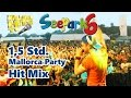 Hit Mix 2016 Ballermann Hits Mallorca Party Schlager