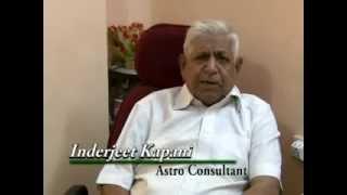 Jyotish Ka Sach (ज्योतिष का सच) - by IJ Kapani