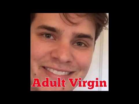 adult virgin