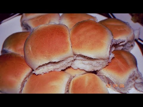 Homemade Eggless Bakery Style PAV Without an Oven Recipe| Ladi Pav in Pressure Cooker Recipe