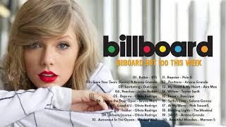 Billboard Music Awards 2021 | Billboard Hot 100 This Week | Top 100 Billboard 2021 This Week