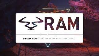 Delta Heavy -