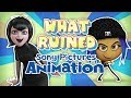 What Ruined Sony Pictures Animation