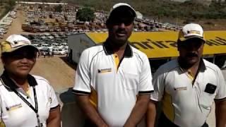 Shriram Automall (Hyderabad) – 6th Business Anniversary