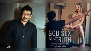 Galti Sirf Tumhari Movie | GST