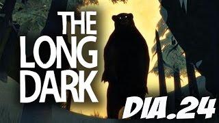 THE LONG DARK - EL MILAGRO TEMP.2 - GAMEPLAY ESPAÑOL