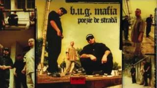 Download B.U.G. Mafia - E Chiar Asa, Frate (Prod. Tata Vlad)