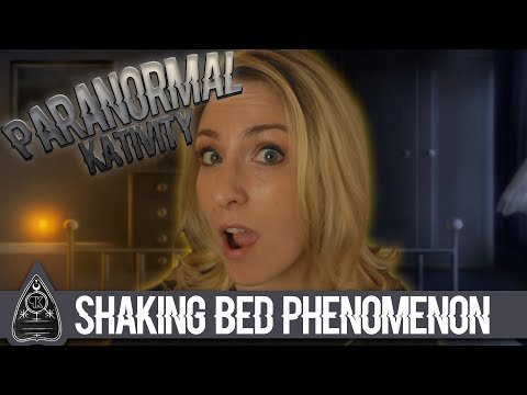 Shaking Bed Phenomenon