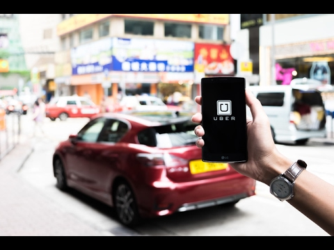 Uber Cutting Drivers Pay with UberFLAT & UberPLUS (Really?!)