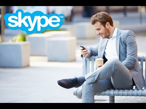 How to Unblock Skype in UAE SSTP VPN Setup on Android