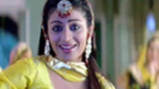 Aayuna Sajjna Ne (Video Song)   Heer Ranjha   Harbhajan Mann & Neeru Bajwa