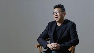 訪談|丁磊 :1250億身家的丁磊談幸福:錢只起到5%的作用