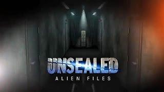 Alieni Nuove Rivelazioni Stagione 3 Ep.19-20