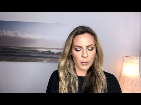 NEW TIMELINES NEED YOUR SPARK | POST LEO FULL MOON ENERGY UPDATE