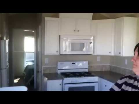 Park model homes for preppers part:2 A home by the seashore or tropics