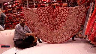 Designer Collection Verity in Cheapest Price Lehenga in Chandni chowk Delhi