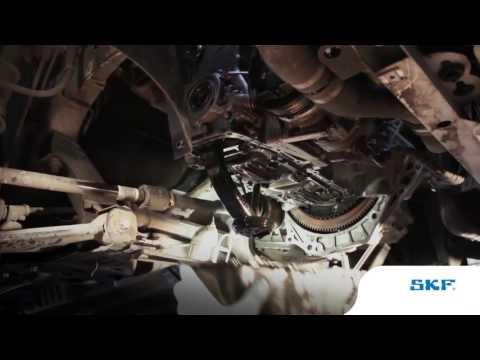 Opel Corsa - Comment changer sa chaîne de distribution