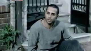 Doğuş - Dönek (Official Video Klip)